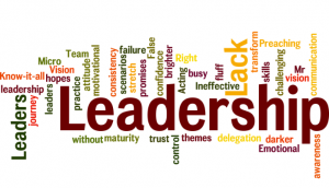 """20 Tips That Transform You To The """"Bright Side Of Leadership"""""""